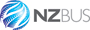 NZ Bus logo