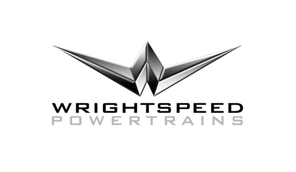 Wrightspeed powertrain in action